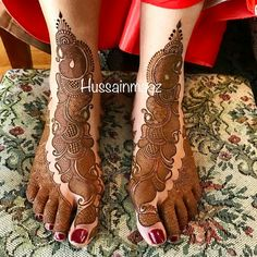 Hina, hina or of any other mehandi designs you want to for your or any other all designs you can see on this page. modern, and mehndi designs Indian Mehndi Designs, Mehndi Designs 2018, Stylish Mehndi Designs, Wedding Mehndi Designs, Beautiful Henna Designs, Mehendi, Leg Mehndi, Legs Mehndi Design, Mehndi Design Pictures
