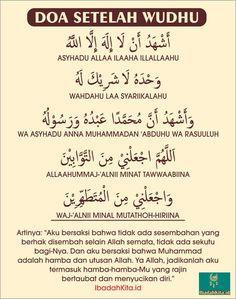 Reminder Quotes, Self Reminder, Me Quotes, Hijrah Islam, Doa Islam, Quran Quotes Inspirational, Islamic Love Quotes, Hadith Quotes, Muslim Quotes