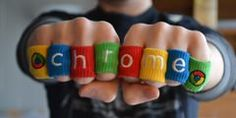 These chrome hacks will change the way you use the web