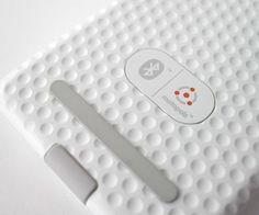 Motorola Altmoto family study - Clip 06 Phone