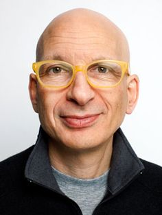 Marketing GeniusTips From Seth Godin...