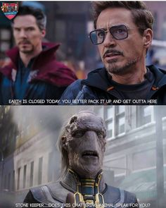 #mcu #marvel #marveluniverse #avengers #avengersinfinitywar #avengers4 #captainamerica #captainmarvel #steverogers #tonystark #ironman #spiderman #ironspider #peterparker #spidermanhomecoming #thor #thorragnarok #hulk #scarlettjohansson #blackwidow #scarletwitch #elizabetholsen #vision #hawkeye #antman #wasp #antmanandthewasp #doctorstrange #guardianofthegalaxy #thanos