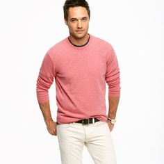 733 Best Real Men Wear Pink Images In 2019 Man Fashion Dress