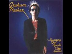 (3) Graham Parker - You Can't Be Too Strong - YouTube Graham Parker, Cover Band, Shelf, Politics, Strong, Album, Music, Youtube, Musica