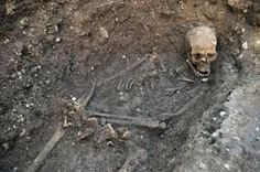 Richard III faces final battle in London court (posted Mar 13, 2014)