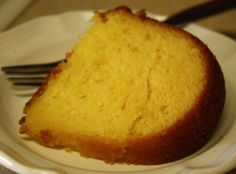 Paula Deen's Mountain Dew Cake 1 box lemon cake mix 1 oz) box lemon instant pudding 1 oz) can Mountain Dew c. This is the recipe that I use for all cake mixes. For example: Choc cake, choc pudding, Coke: Köstliche Desserts, Delicious Desserts, Dessert Recipes, Yummy Food, Dessert Bread, Cake Mix Recipes, Pound Cake Recipes, Pound Cakes, 7up Pound Cake