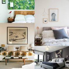 colagem-arte-em-cima-da-cama-Pinterest