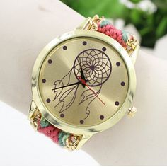 2018 New Hot 10 Color Dolphin Bracelet Watch Band Digital Watch Red Led Watches Women Wristwatch Sport Clock Hours Girls Gifts Mild And Mellow Watches