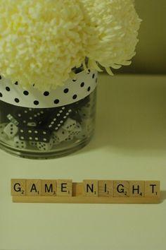 newport beach: host a FUN game night party Game Night Food, Game Night Parties, Grown Up Parties, Theme Parties, Dinner Parties, Couples Game Night, Night Couple, Family Game Night, Girls Night