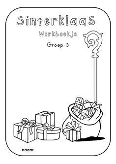 sinterklaas werkboekje groep 3.pdf