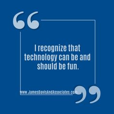 All Work and No Play is Boring - Technology is Fun * Janeane's World Technology Lessons, Technology Articles, Old Pokemon, Serious Business, Word Games, Fun At Work, Pen And Paper, Listening To Music, Movies To Watch