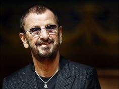 Paul McCartney congratulates Ringo Starr on being tapped as British knight