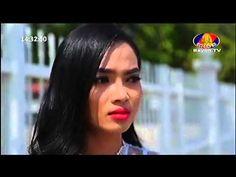 Bayon TV, The Style Cambodia , 23 April 2016 Part 03, Yuk Doungdara, Pha...