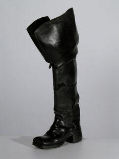 Riding Habit, National Trust, Riding Boots, Castle, Heels, Shoe, Accessories, Fashion, Horse Riding Boots