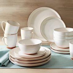 8 best modern dinnerware sets images dining sets dinnerware sets rh pinterest com