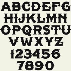 Letterhead Fonts / LHF Tonic / Vintage Fonts
