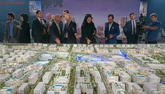 Watch out for trends disrupting UAE real estate
