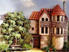 Pozdrav :) Pokušao Sam napraviti OV dvorca. Da JE BIO MOJ drugi iskustva s testom. Pa nisam računati nema nešto vrijedno pažnje. Dakle, pro ...