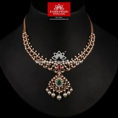Gold Necklace for Women Online Bridal Jewelry, Gold Jewelry, Diamond Jewelry, Aquamarine Jewelry, Diamond Pendant, Gold Pendant, Beaded Jewelry, Diamond Cross Necklaces, Necklace Online