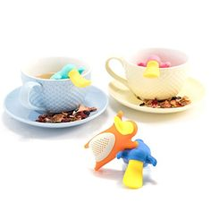 CitrusKitchen set of 4 Family Tea Infusers- Loose Leaf Te... https://www.amazon.com/dp/B01MS6A2TQ/ref=cm_sw_r_pi_dp_x_QHi7ybNJ8DQX4