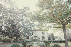 Newnan Georgia Wedding Photographer – Vinewood Open House 2012 – Famous William Company
