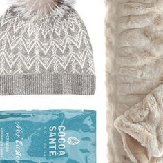 12 Hot Products for Cold People | InStyle.com
