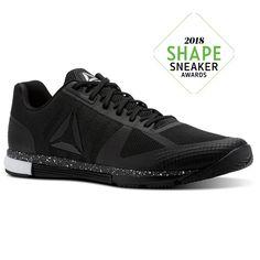 online store 72182 fcd08 Tênis Speed Tr 2 - Preto adidas   Reebok Brasil