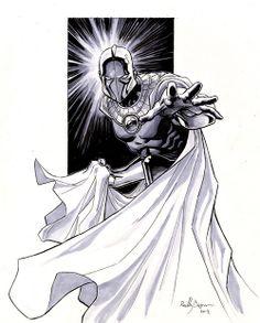 DC Fan Arts #72