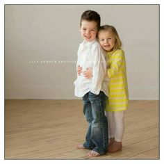 You mean the world to me Without you the world is nothing to me You are the other half of me The most beautiful and best half of me I love you better than I love me <3 Love you bro <3 Good morning sisters and brothers.