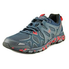 c07226572 361° Degree Ascent Running Men s Shoes Size 8.5 Review Running Shoes For Men