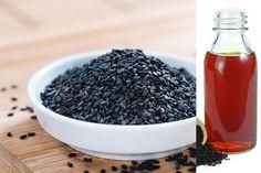 Las semillas de negro se han valorado por sus propiedades curativas desde tiempos inmemorial. Más de 40 condiciones de salud pueden ser beneficiadas por...