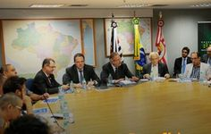 Blog do Osias Lima: Centrais jogam duro contra MPs sobre direitos soci...