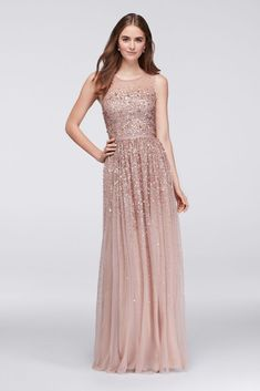23 Best Rose Gold Quinceanera Dresses 2018 princess wedding dresses sweetheart s… 23 Best Rose Gold Quinceanera Dresses 2018 princess wedding dresses sweetheart strapless neckline… Rose Gold Gown, Rose Gold Wedding Dress, Princess Wedding Dresses, Rose Gold Dresses, Rose Gold Long Dress, Wedding Gowns, Rose Gold Quinceanera Dresses, Sequin Bridesmaid Dresses, Sparkly Bridesmaids