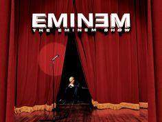 """""""Sometimes I think I'm crazy; I'm crazy, oh so crazy!!"""" - Eminem"""
