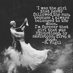 Dark Soul Quotes, Devil Quotes, Poem Quotes, True Quotes, Words Quotes, Sayings, Dark Poetry, Warrior Quotes, Quotes Deep Feelings