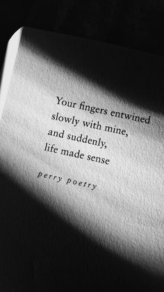 poem quotes perrypoetry on for daily poetry. Poem Quotes, Words Quotes, Wise Words, Writer Quotes, Sayings, Qoutes, Bliss Quotes, Tattoo Quotes, Sad Quotes