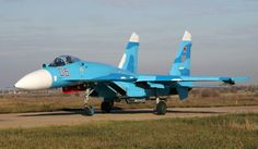 Су - 27 Sukhoi, Automotive Art, Pretty Birds, Military Aircraft, Airplane, Planes, Shark, Weapons, Fighter Jets