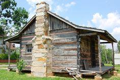 Old Log Cabins For Sale In Ohio Joy Studio Design