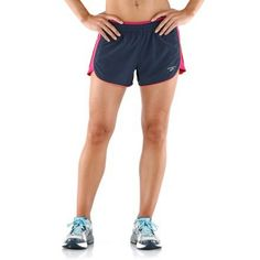 Brooks Epiphany Stretch Shorts III - Women's