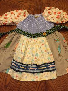 Check out this listing on Kidizen: Matilda Jane Size 6 via @kidizen #shopkidizen