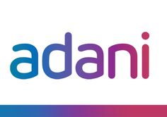 Adani Group Global Integrated Infrastructure Player