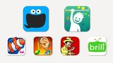 6 New Apps for Young Kids With Learning and Attention Issues