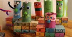 You searched for label/Mathe – Klassenkunst Art Activities For Kids, Math For Kids, Fun Crafts For Kids, Art Education Lessons, Math Lessons, Primary School, Elementary Schools, Math 2, Math Workshop