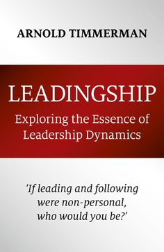 Leadingship Leadership, Management, Business, Books, Consciousness, Exploring, Libros, Knowledge, Book