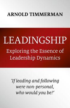 Leadingship