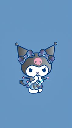 Cellphone Wallpaper, Journal Pages, Sanrio, Anime, Android, Kawaii, Wallpapers, Cool Stuff, Cute