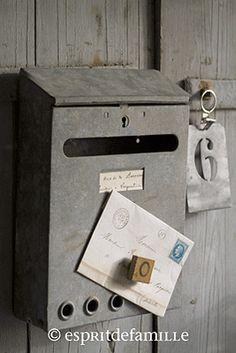 1000 id es sur bo te aux lettres de mariage sur pinterest. Black Bedroom Furniture Sets. Home Design Ideas