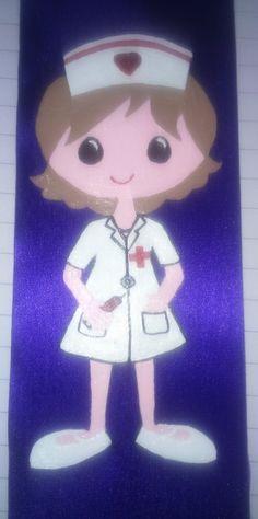 Nurse WEBNODE :: Fita-finalistas