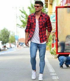 3 Sharing Cool Ideas: Urban Wear Women Fashion urban fashion for men denim jackets.Urban Fashion For Men Summer urban wear women prince.Urban Fashion Style H&m. Urban Dresses, Urban Outfits, Casual Outfits, Men Casual, Fashion Outfits, Fashion Ideas, Fashion Boots, Casual Hair, Casual Jeans