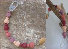 Chain, Bracelets, Jewelry, Pearls, Jewlery, Bijoux, Jewerly, Bracelet, Bangles